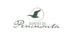 Quintas da Península