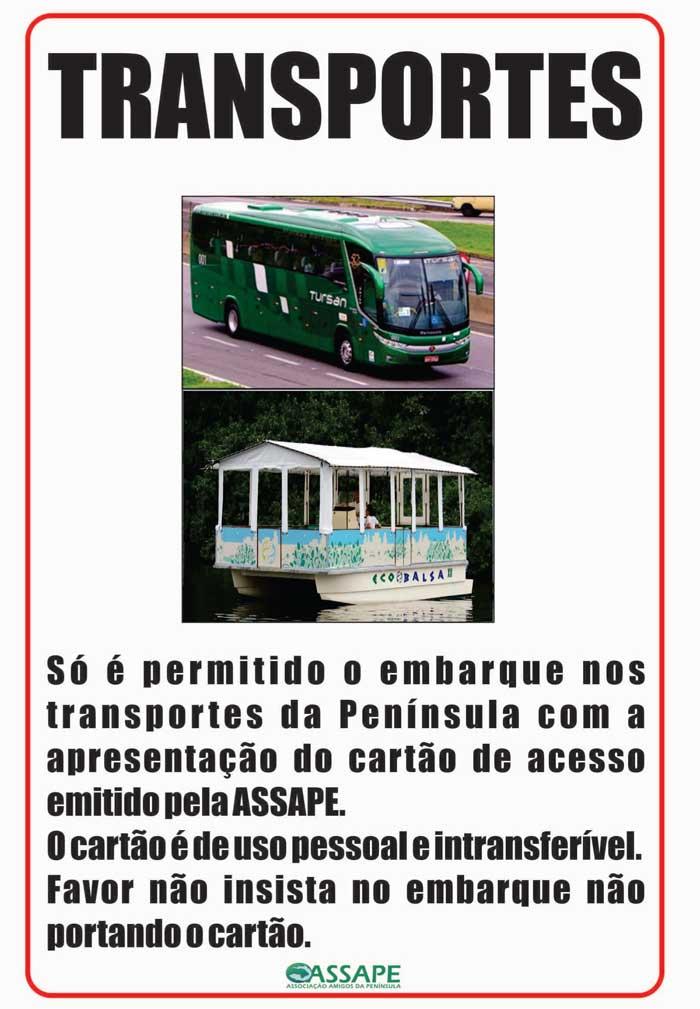 transportes_1