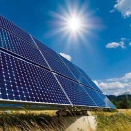 Em 2 anos, painéis de energia solar no Brasil crescem de 7 mil para 49 mil