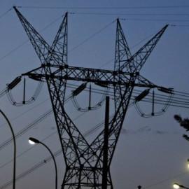 Indenização por redução da conta de luz em 2012 pode ser paga pelos brasileiros por 30 anos