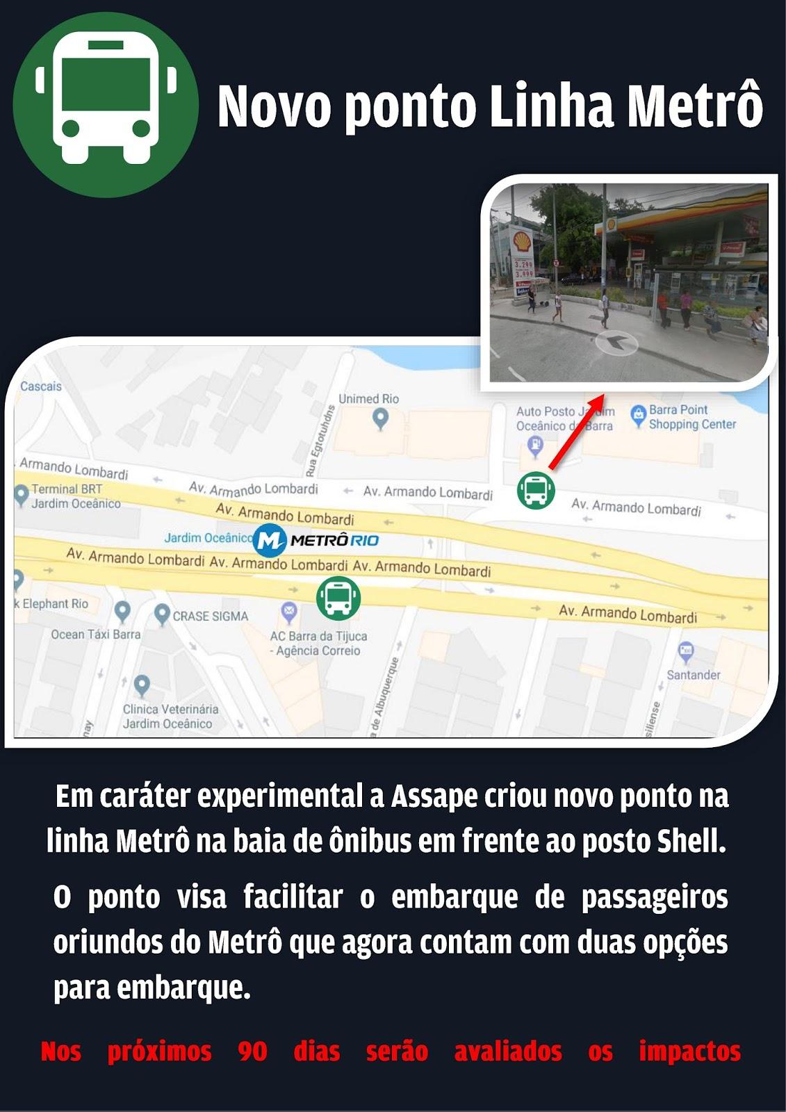 metro_ponto