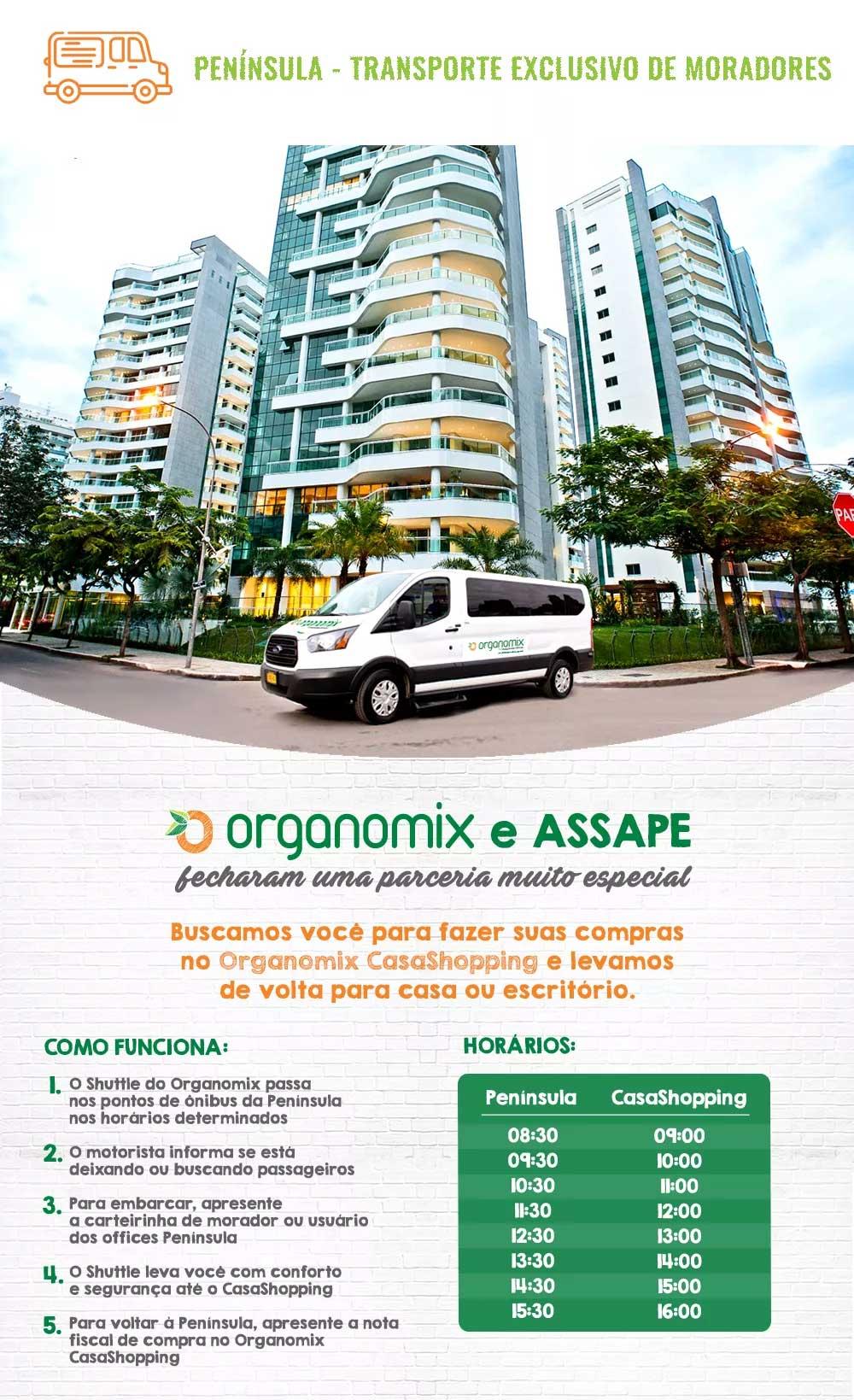 organomix_casa