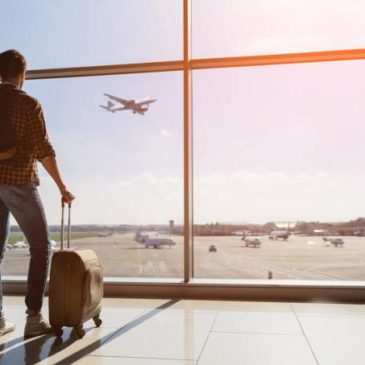 10 destinos internacionais que ficaram mais baratos em 2019
