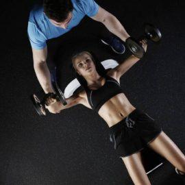 Oito em cada nove influenciadores fitness dão conselhos ruins, segundo pesquisa