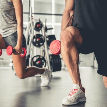 Exercício de força ajuda a controlar diabete em obesos, aponta estudo da Unicamp